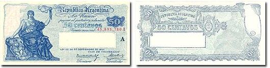 50 Centavos Moneda Nacional AB 1903.jpg