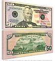 50 dollar bill.jpg