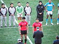 51st Japan National University Championship, Victory Ceremony (DSCF4266).JPG