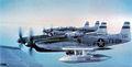 524th FES North American F-82E Twin Mustang 46-294.jpg