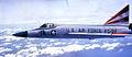 526th Fighter-Interceptor Squadron - Convair F-102A-65-CO Delta Dagge - 56-1211.jpg