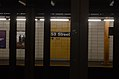 53 Street Station Before Renewal (36712590480).jpg