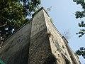 5433San Bartolome Parish Church Malabon 25.jpg