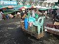 545Public Market in Poblacion, Baliuag, Bulacan 32.jpg