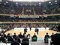 57e Championnats du Japon (3 nov 2009) 2.jpg