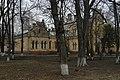 59-101-9010 Sumy Zinaida Hospital SAM 8334.jpg