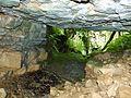 5DSCN6793(Vue depuis l'intérieur du porche).jpg