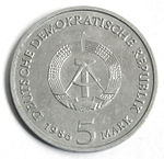 5 Mark DDR 1986 - Neues Palais-rs.jpg