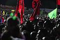 5 años de Revolución Ciudadana (6708989239).jpg