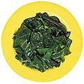 5aday spinach.jpg