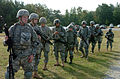 5th NCO and Soldier of the Year Competition Day Weapon Qualifica DVIDS31235.jpg