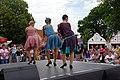6.8.16 Sedlice Lace Festival 160 (28195834773).jpg