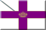 600px Purple cross and crown.png