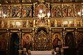 615710 Czarna cerkiew Dymitra 11 by KOWANA.JPG