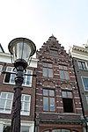 6199 amsterdam, kromme waal 9 (2)