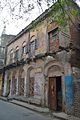 62-11 Gouri Bari Lane - Kolkata 2014-02-23 9474.JPG