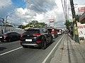 632Taytay, Rizal Roads Landmarks 19.jpg