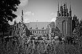 635443 Kościół pw Św. Trójcy (15).jpg