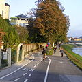 647c Salzburg Ufer.jpg