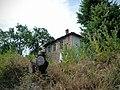 6571 Kamilski Dol, Bulgaria - panoramio (13).jpg