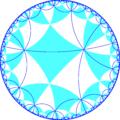 662 symmetry ab0.png