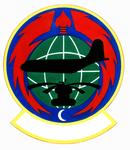 667 Consolidated Aircraft Maintenance Sq emblem.png