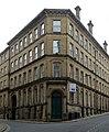 66 Vicar Lane, Bradford (geograph 4015799).jpg