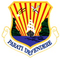 6th Air Refueling Wing.png