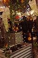7.10.16 Light Night Leeds 170 (30181937605).jpg