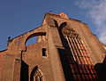 703 Kościół Marii Magdaleny. Foto Barbara Maliszewska.jpg