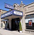 710 Dundas Palace Theatre.jpg