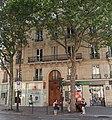 71 avenue Franklin-D.-Roosevelt, Paris 8e.jpg