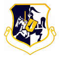 7241 Air Base Gp emblem.png