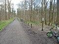 7340 Colfontaine, Belgium - panoramio.jpg