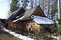 7367vik Wieś Chochołów. Foto Barbara Maliszewska.jpg