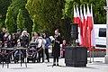 74. rocznica zakończenia II wojny światowej w Europie 18.jpg