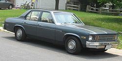 75-79 Chevrolet Nova sedan.jpg