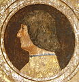 7587 - Galeazzo Maria Sforza - Museo del Paesaggio (Verbania) - Foto Giovanni Dall'Orto, 8-Jan-2012.jpg