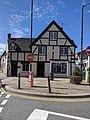 76 Smith St, Warwick 1.jpg
