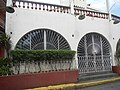 7899Santo Niño, Parañaque City 13.jpg