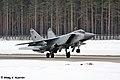 790th Fighter Order of Kutuzov 3rd class Aviation Regiment, Khotilovo airbase (354-19).jpg