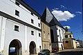 8.8.17 2 Olomouc 024 (36327458792).jpg