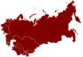800px-Soviet Union.PNG