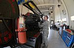8010 nuclear mission exercise 140606-Z-ZV673-071.jpg