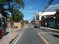 8022Marikina City Barangays Landmarks 48.jpg
