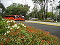 8095jfQuezon Memorial Circle City Monumentfvf 19.JPG