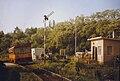 810079hlubocepy-zast1989-05.jpg