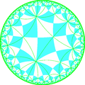 842 symmetry b0b.png