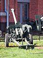 85-мм дивизионная пушка Д-44 pic2.JPG