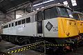 85101 Doncaster Plant 150 (6939318580).jpg
